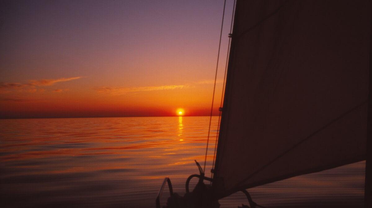 Botnický záliv